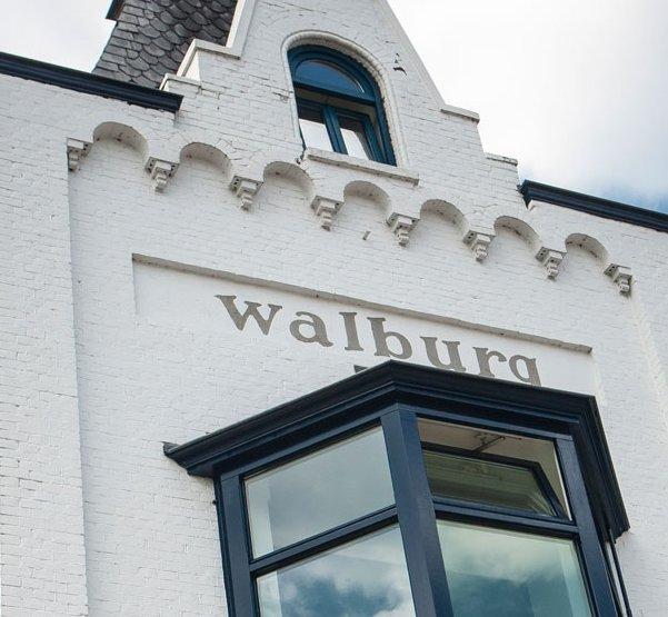 Walburg.jpg