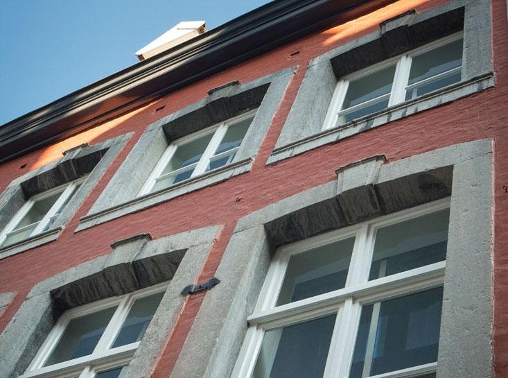 Platielstraat_4.jpg