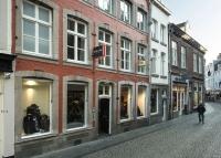 Platielstraat_3.jpg