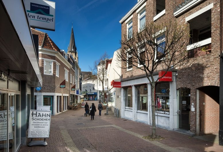 Molenbeekstraat_2.jpg